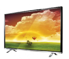 50 Inches Full Hd Android and Smart Led Tv in 21990/- Only
