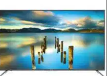 Branded sony panel led tv 40 inch full hd 12500/rs