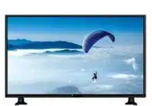 SALE 32 INCH SMART FULL HD LED TV  8999/-