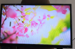 32 inch smart LED TV  special discounted price  Call now