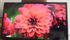 Festival Sale Android Smart 4k Led TV Starting Price 8499