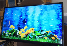 Small to big size andriod led tv mega saleeee andriod led