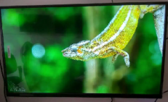 FESTIVAL SALE ON FREE HOME DELIVERY BUY ANY SMART LED TV WITH WARRANTY