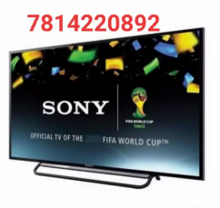 Smart Led Tv in Wholesale Price