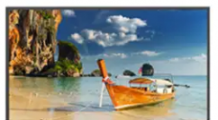42 inches SMART LED TV, FULL HD ONLY IN 12990 ONLY.