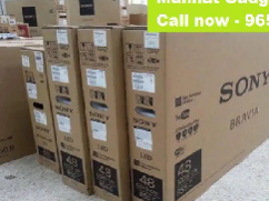 LED TV AT LOWEST PRICE EVER , BRAND NEW ALL SIZES AVAILABLE CALL N