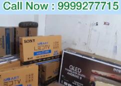 Sharp image (32 inch smart LED TV) Buy Now