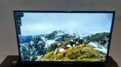 New Sony full hd 32 inch LED TV