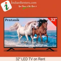 Led Available on Rental in Mumbai & Navi Mumbai