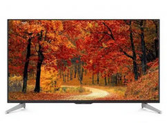 Cornea 50 inch 4K Android LED TV