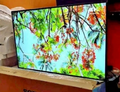 Sony panel full hd 32 inch led tv