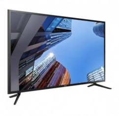 Cornea brand 32 inch HD Ready smart ED TV with a warranty of 1 year