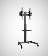 LCD floor stand  for TV