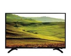 40 inch smart TV led tv