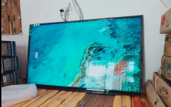 ANDROID LED TVS WITH SMART FEATURES STARTING 8299