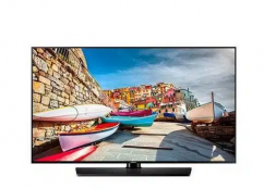 40 inch smart android led tv 2 HDMI ports