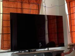 Sony A8G OLED TV for sale