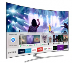 Sony New 55 inch 4k Ultra HD smart android led TV