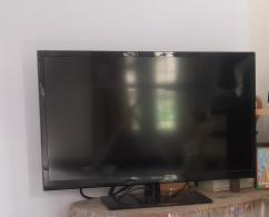 Panasonic 32inch HD ready LED TV