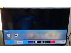 Samsung Smart FHD TV