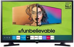 Samsung 32 inch HD Ready LED Smart TV