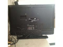 Toshiba 32inch smart TV for sale