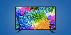 Brand new 42inches full hd smart android led tv