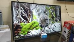 OFFER SONY Led tv 50 inch Smart 43 inch smart 32