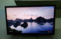 22 inc Sony tv bravia