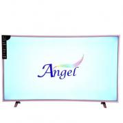 Mega Offer Angel 40 inch Curved Led TV