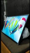 OFFER SONY Led tv 50 inch Smart 43 inch smart 32 inch smart 24 inch
