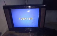 Videocon ultraslim Tv