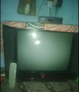 Sansui tv ultraslim