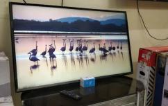 Navratri OFFER Led tv 50 52 55 inch 40 42 43 inch 32 inch smart 24inch