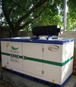 yatish generator-generator on hire in noida-greater noida