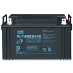 VRLA/SMF Batteries, UPS Batteries at Best Prices - BatteryBhai.com