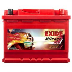 Tata Indica Xeta Petrol Car Battery in Chennai