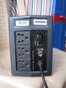 Microtek 800W UPS