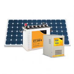 INVERTER AND BATTERY DEALER IN PATHANAMTHITTA