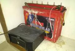 invertor for sale