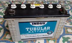 Invertor Battery