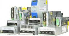 SMPS Supplier India - Lubi Electronics