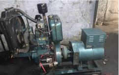 Recone 10kw Alamgir Industry generator