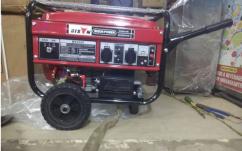 kw - 10kw New Generator Very Lowest Price Challenge Warranty