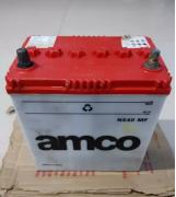 Amco battery