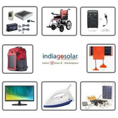 Buy Solar products online to save your monthly electricity bill