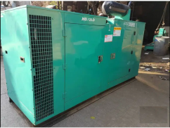 One Stop Generator Shop For All Your Power Related Problems