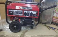 Generator 2kw - 8kw