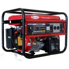 5 kVa Diesel Generator for sale