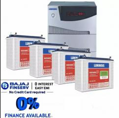 Ups Battery Combo Sale
